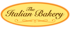 the italian bakery