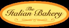 the italian bakery
