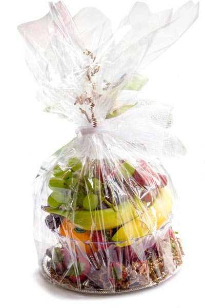 gift baskets barrie